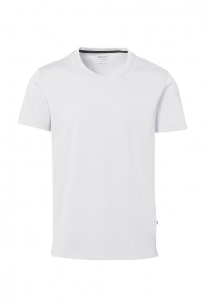 Men T-Shirt 269 Weiss