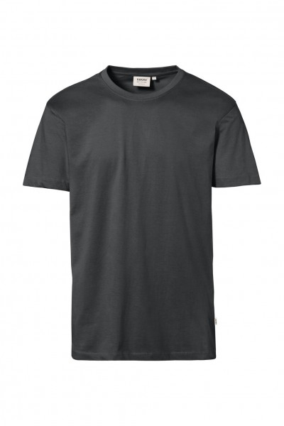 Men T-Shirt 292 Anthrazit
