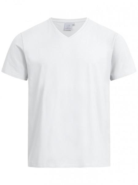 Herren Shirt Ingo Regular Fit