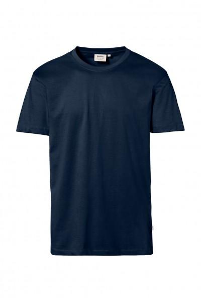 Men T-Shirt 292 Marine