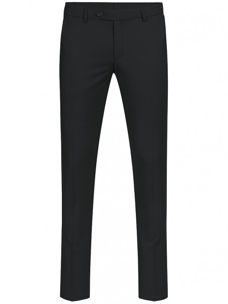 Herrenhose Hendrik Slim Fit